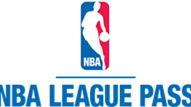 nba-league-pass-logo.png