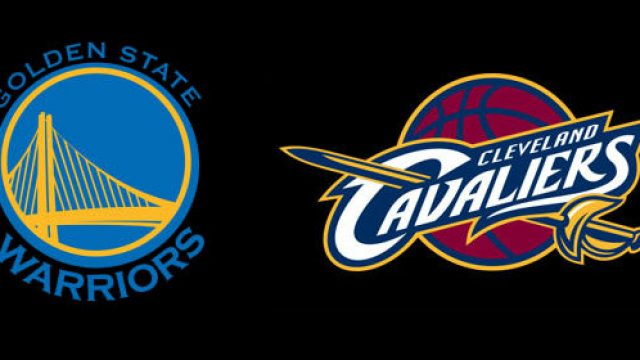Nba Finals Game 6 2015 Start Time | All Basketball Scores Info