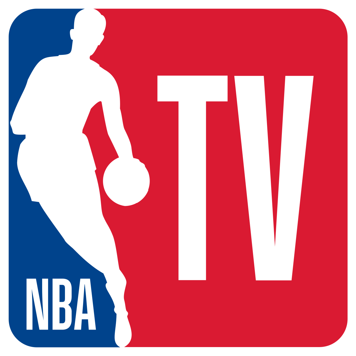 nba-tv-logo-8-bit.png