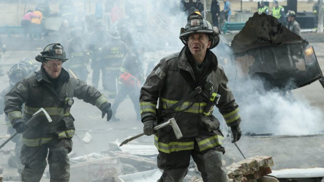 nbc-chicago-fire-still1.jpg