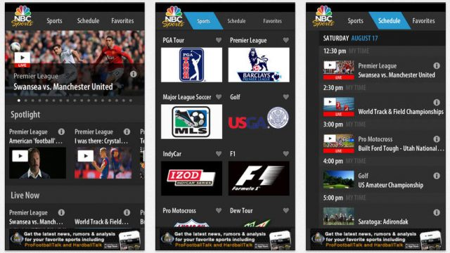 nbc-sports-live-extra-app-screenshots-ios.jpg