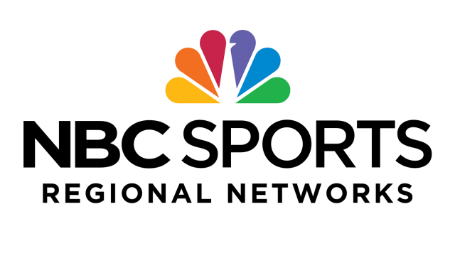 nbcsports-regional-networks-logo.png