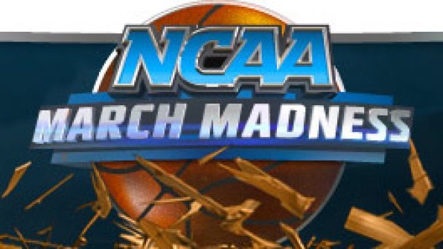 ncaa-march-madness-2012.jpg