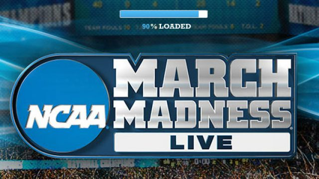 ncaa-march-madness-live-stream-splash.jpg