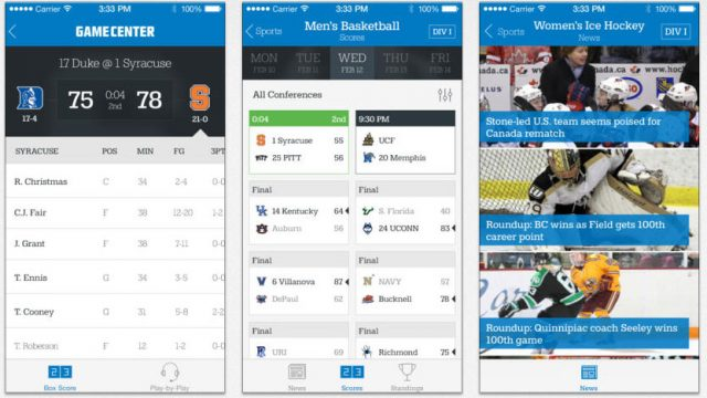 ncaa-sports-app-screens.jpg