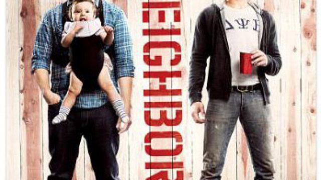 neighbors-blu-ray.jpg