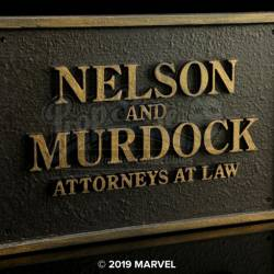 nelson-and-murdock-law-firm-sign-720px.jpg