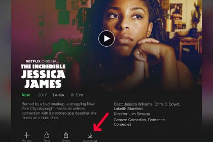 netflix-jessica-james-download-crop-1280px.jpg