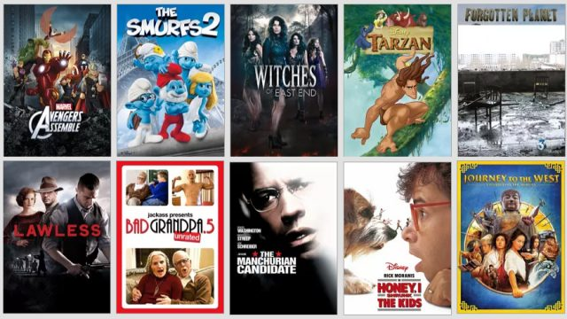 netflix-new-added-streaming-titles-july-2014jpg.jpg