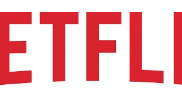 netflix-new-logo-red-on-white.png
