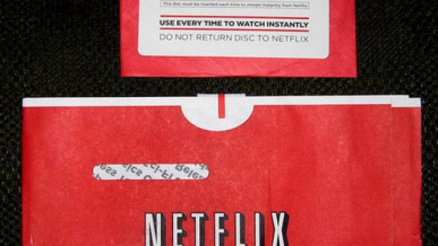 netflix-ps3-streaming-disc5.jpg
