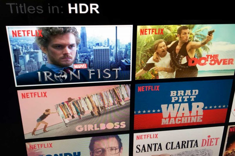 netflix-titles-in-hdr-1280px.jpg