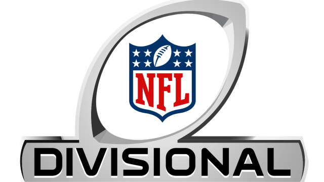 nfl-divisional-playoffs-2019.png