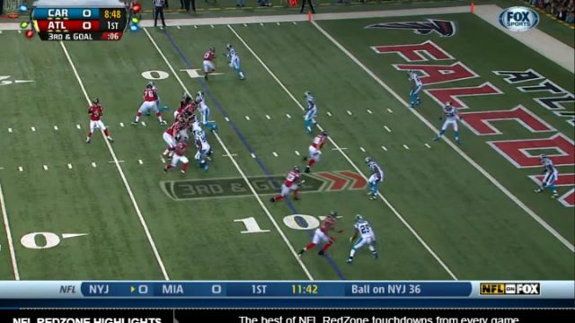 nfl-redzone-highlights-screenshot1.jpg