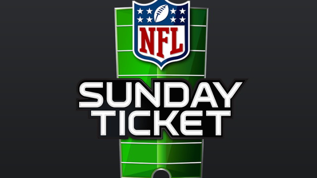 nfl-sunday-ticket-on-gray-wide.png
