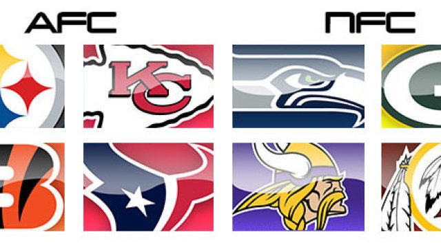 nfl-wildcard-graphic-2015-2016-wht.jpg