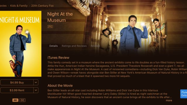 night-at-the-museum-itunes-deal-1280px.jpg