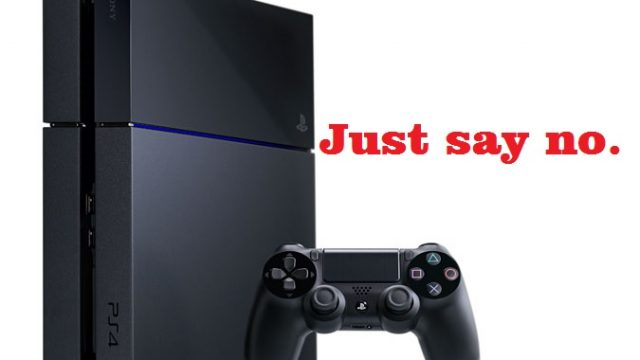 no-to-ps4.jpg