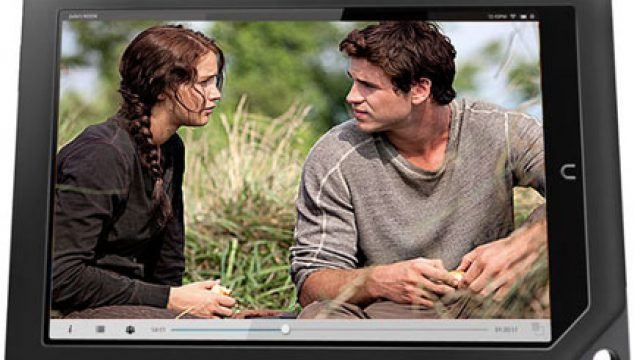 nook-hd-tablet-hunger-games-front-300px.jpg