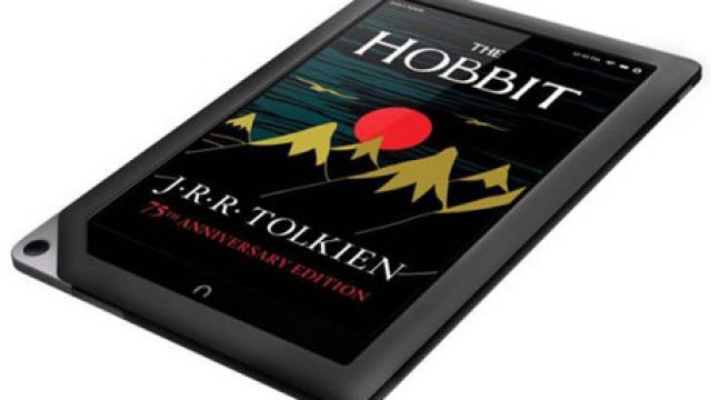 nook-hd-the-hobbit.jpg