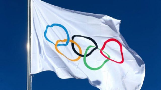 olympic-flag-pyeonchang-2018-720px.jpg