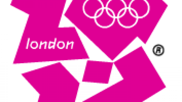 olympics-2012-london-logo.png