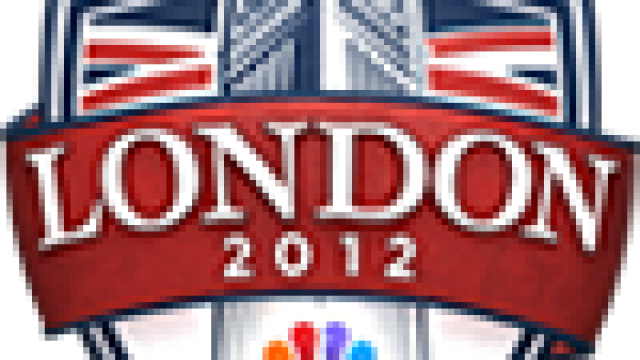 olympics-london-2012-nbc-shield-logo.png