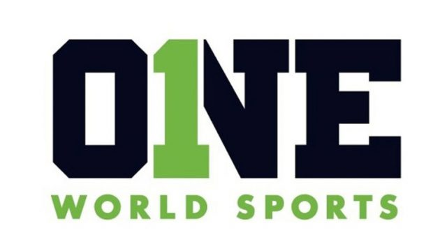 one-world-sports-logo.jpg