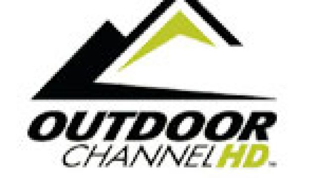 outdoor_channel_logo_150x150.jpg