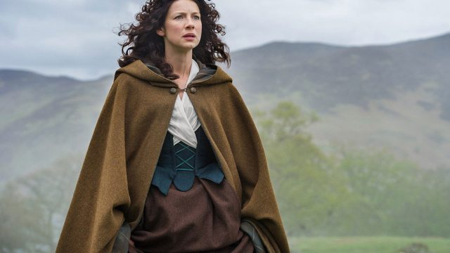 outlander-claire.jpg