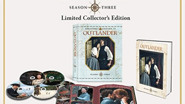 outlander-season-3-limited-edition-blu-ray-open.jpg