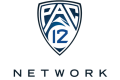 pac-12-network-logo.png