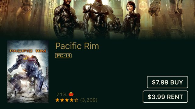 pacific-rim-itunes-799-dolby-vision.jpg