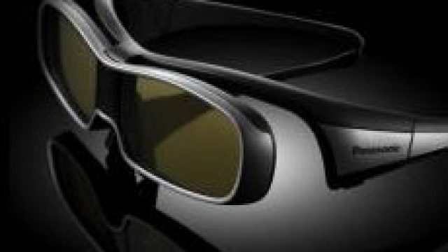 panasonic-3D_glasses_sq.jpg