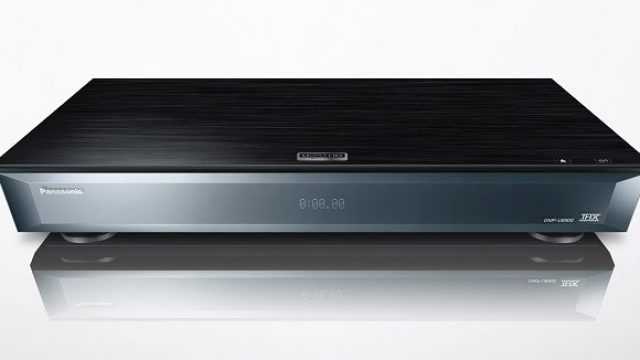 panasonic-DMP-UB900-Ultra-HD-Blu-ray-player-800px.jpg