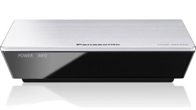 panasonic-MST60_streaming_player_front.jpg