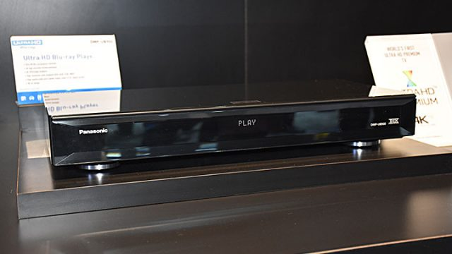panasonic-ultra-hd-blu-ray-player.jpg