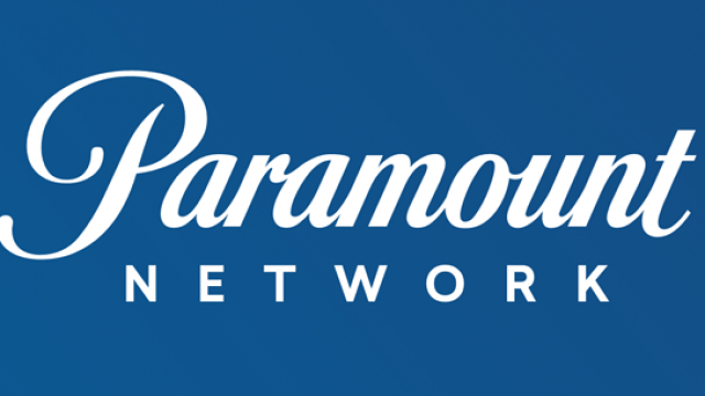 paramount-network-logo-720px.png
