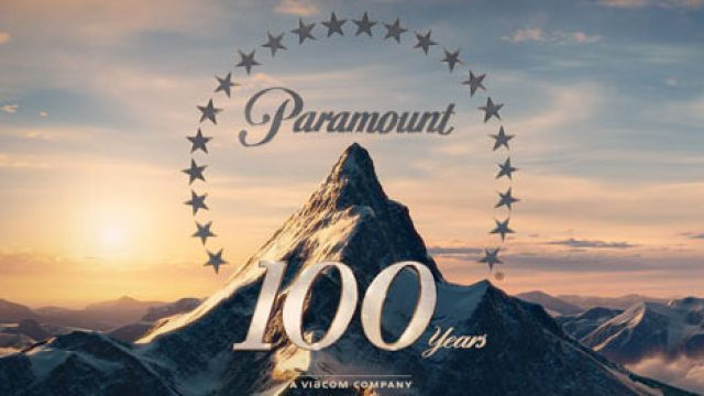 paramount-title-screen.jpg