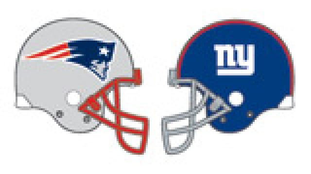 patriots-giants-helmets.jpg