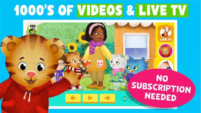 pbs-kids-app-live-tv.jpg