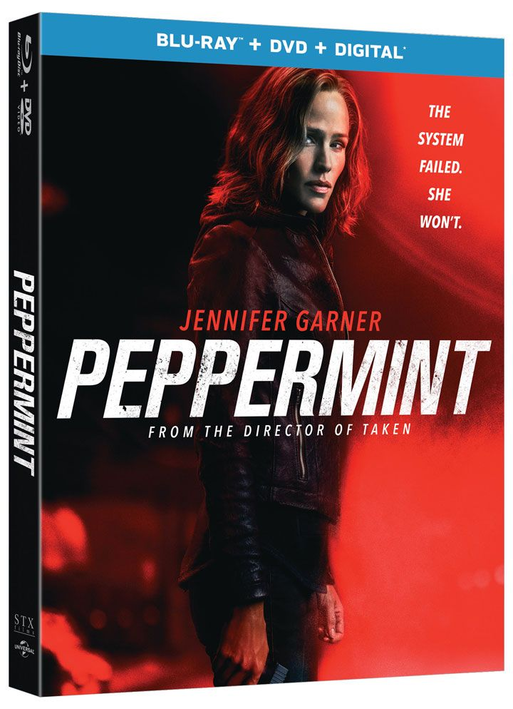 peppermint-blu-ray-angle-720px.jpg