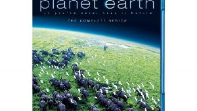 planet-earth-blu-ray.jpg