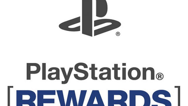 playstation-rewards-logo.jpg