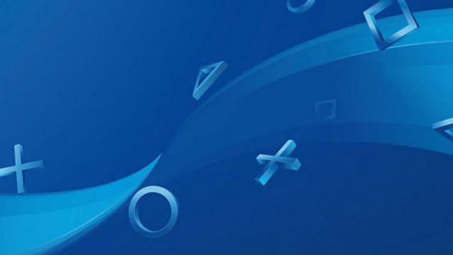 playstation-store-gradient-1280px.jpg