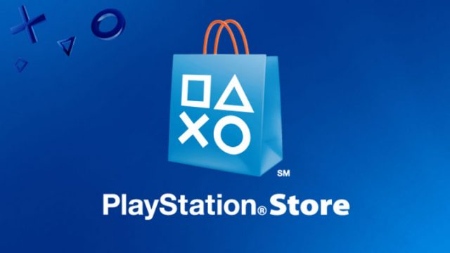 playstation-store-screen-720px.jpg