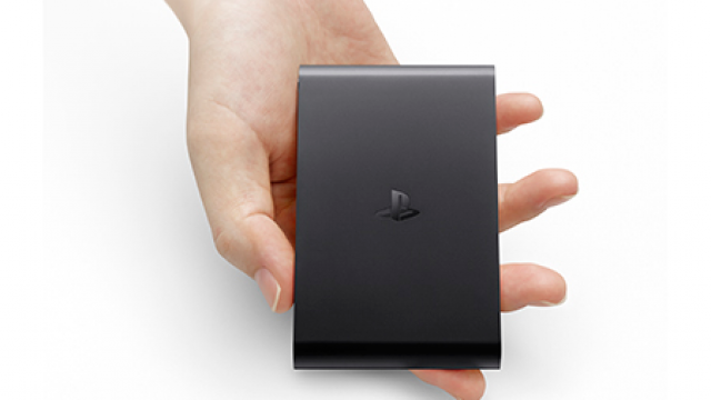 playstation-tv-hand.png
