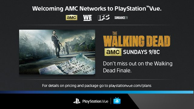 playstation-vue-the-walking-dead-screen.jpg