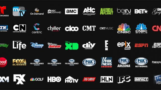 playstation-vue-ultra-slim-channels.jpg