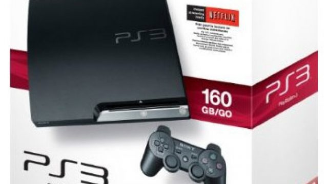 playstation3-160gb.jpg